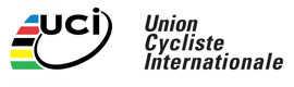 Union Cycliste International